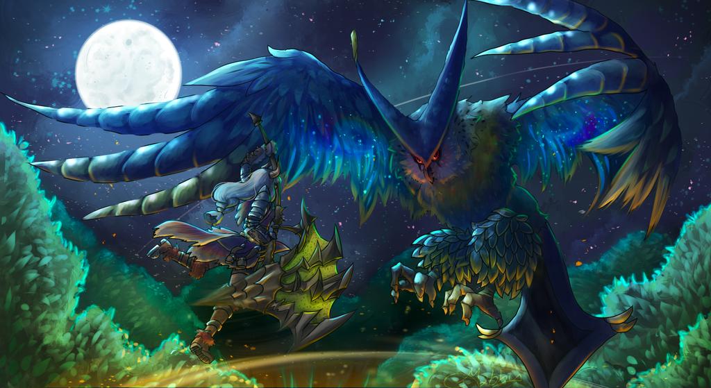monster_hunter___malfestio_by_gabbybites-darwjbw.png