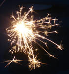 Sparkler4