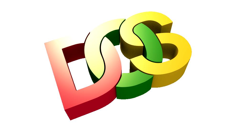 ms-dos logo 3d remakesapristi45 on deviantart