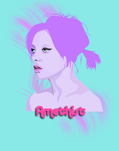 Primer Vexelito First_vexel___by_amethyst_x-d386zih