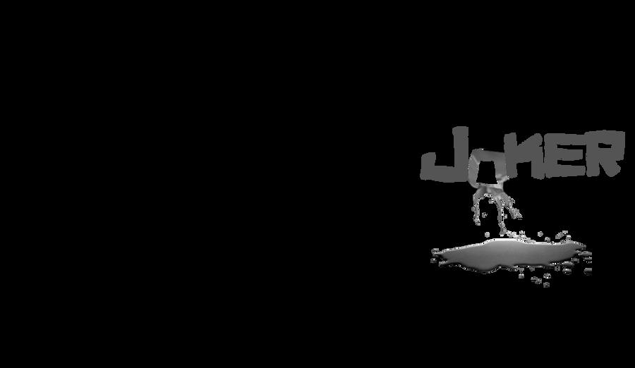 The Joker Line Art : Line art joker by marocanoart on deviantart