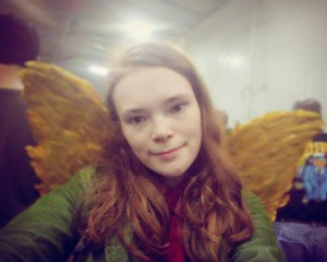 Mickxbeth2012's Profile Picture