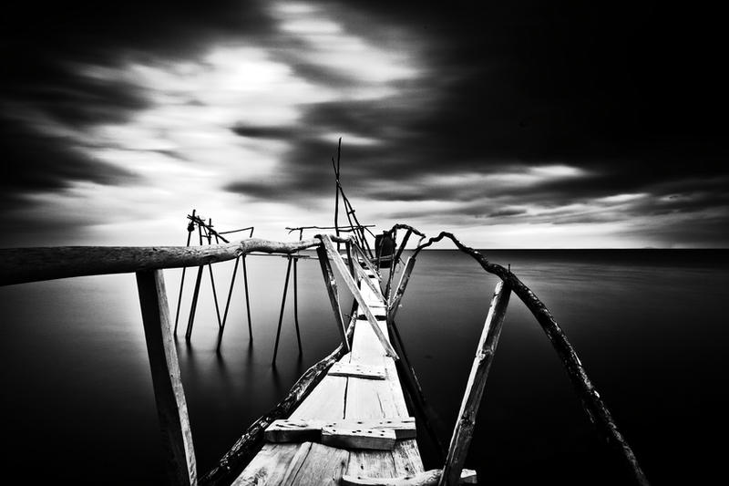 DaLyan by cafeinman