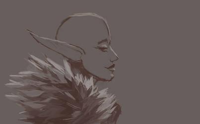 4: Fur