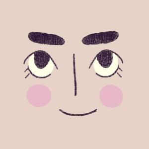 hotbun's Profile Picture
