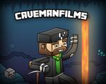 Cavemanfilms Speedart