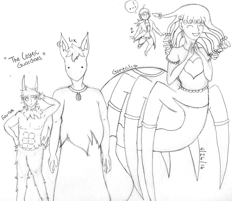 [Image: the_cosmic_guardians_by_z_omni-da0dyk6.jpg]
