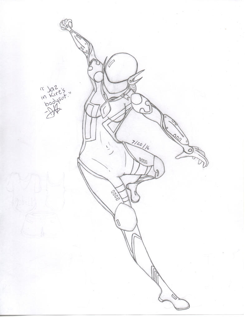 [Image: battle_suit_by_z_omni-daavyh8.jpg]