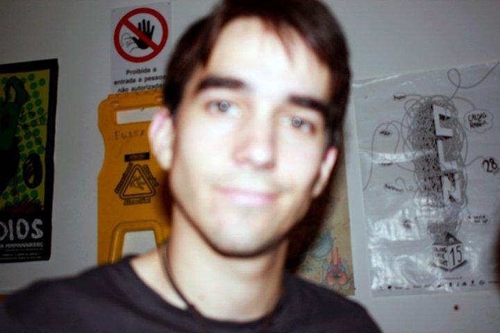 migsil's Profile Picture