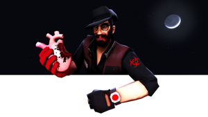 [SFM] Want some too?