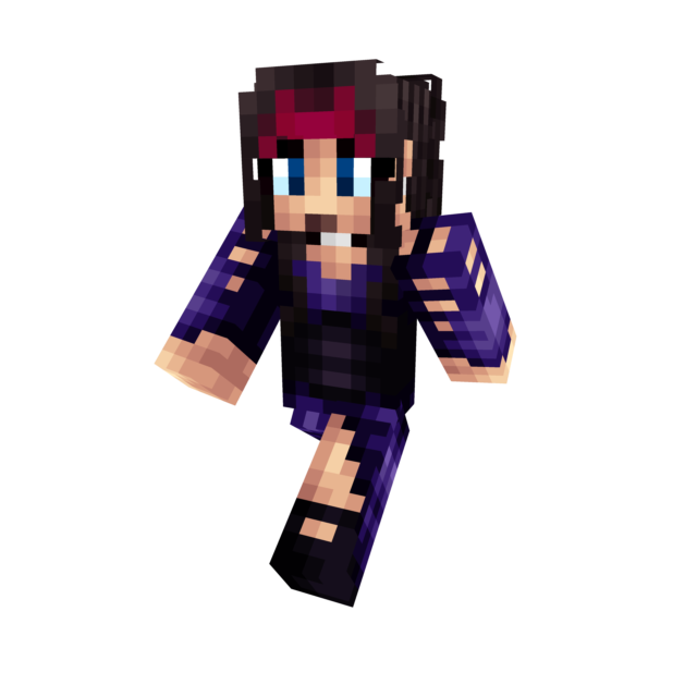 Images of Minecraft Pictures Of Skins - #rock-cafe