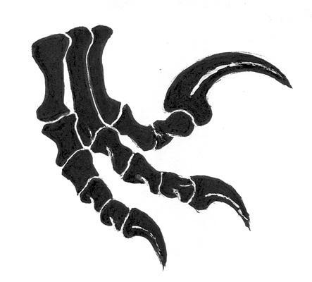 velauzehraptor Avatar