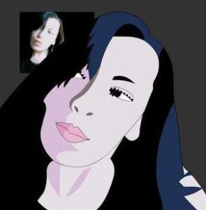 sisarock's Profile Picture