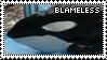 Blameless by Sebille-Forsythia