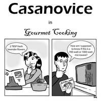 casanovice 20 by HaTheVinh
