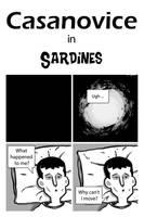 Sardines1pg1-90dpi by HaTheVinh