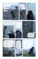 Page1finalweb1 by HaTheVinh