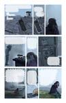 Page1finalweb1