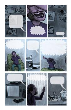 Page2finalweba