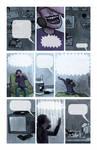 Page2finalweba by HaTheVinh