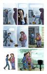 Page4finalweba