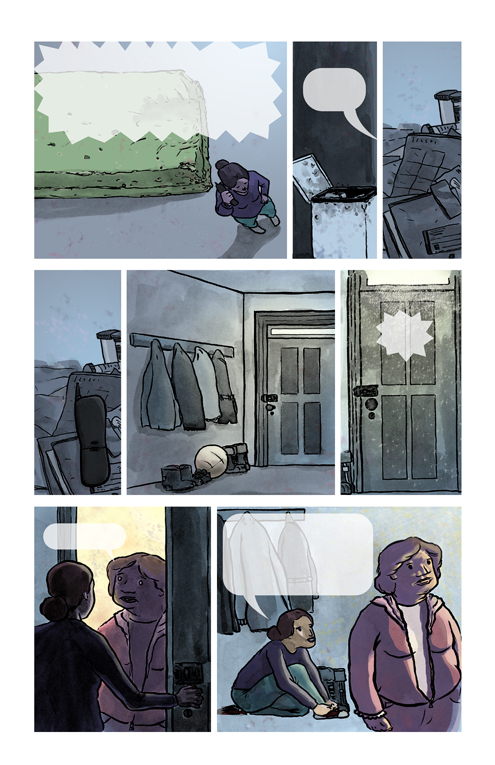 Page3webfinal by HaTheVinh