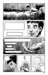 Page2bwweb