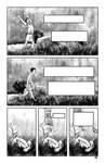 Page3bwweb