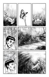 Page4bwweb
