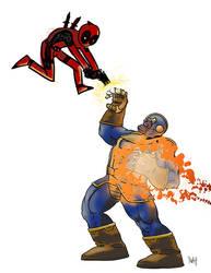 Thanosdeadpoolweb