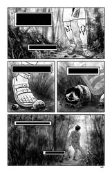 Page7bwflatweb by HaTheVinh