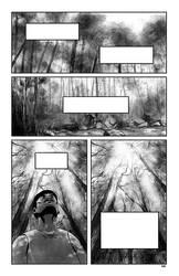 Page6bwflatsweb