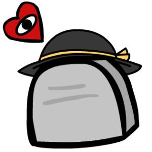 Totemcommon's Profile Picture