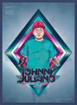 Johnny Juliano