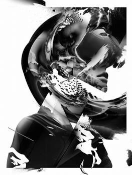 Aside (New Gods series)