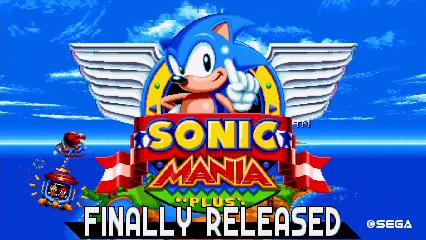 +0 Finally Released by DanielMania123