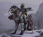 Viking Vay - concept practice