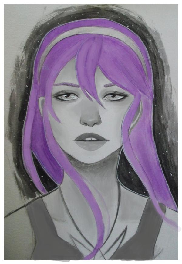 patrona by ebee-the-artist