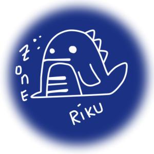 yukeyaoi's Profile Picture