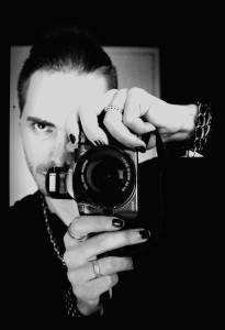 Hans-Salander's Profile Picture