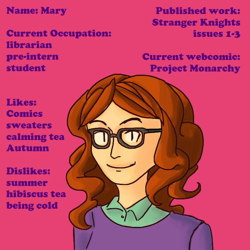 mandk's Profile Picture