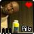Free L4D Avatars - Pillz by Skaria