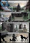 EOD comic vol2 page 1 fr