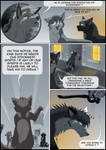 Empire of Dream - Chapter 1. Page 5