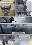 Empire of Dream - Chapter 1. Page 8