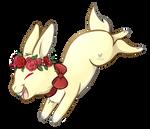 Bunny Marzi