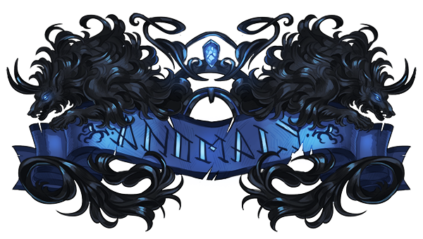 Anomaly Banner by Reos-Empire