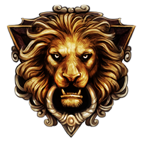 Guild: Lowenherz by Reos-Empire
