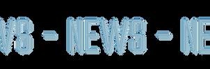 News Corner 09/20/2021: Semi-Sale Announcement +