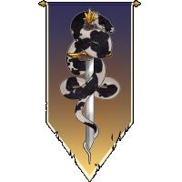 Guild: Vanquest